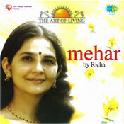 Mehar Songs