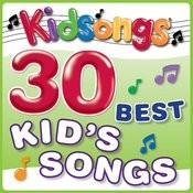 Fast Food Mp3 Song Download 30 Best Kids Songs Fast Food Song By
