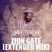 Zion Gate (Extended Version) Song