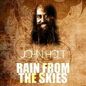 Rain From The Skies Song