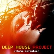 Deep House Project, Vol. 17 Songs
