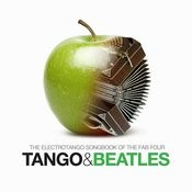 Tango & Beatles Songs