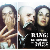 Dillinger Girl And Baby Face Nelson (Version Cristal Internationale) Songs