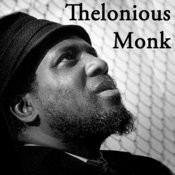Thelonious Monk, Vol. 5 Songs