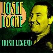 Irish Legend Songs