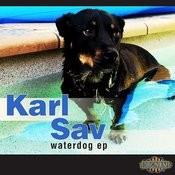 Waterdog Ep Songs