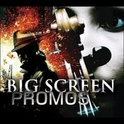 Big Screen Promos Songs