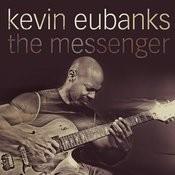 The Messenger Songs
