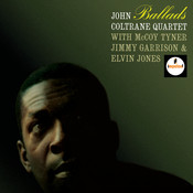Ballads (Deluxe Edition) Songs