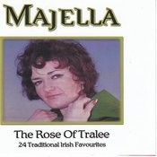 The Rose Of Tralee Songs