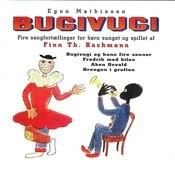 Bugivugi Songs