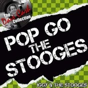 Pop Go The Stooges Songs