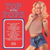 Top Of The Pops 57 Songs