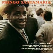 Our Man In Havana Songs