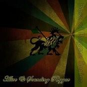 Alive & Sounding Reggae Songs