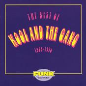 The Best Of Kool & The Gang (1969-1976) Songs