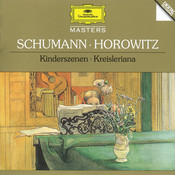 Schumann: Kinderszenen, Op. 15 - 4. Bittendes Kind Song