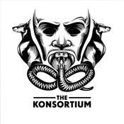 The Konsortium Songs
