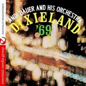 Dixieland '69 (Remastered) Songs