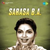 Sarasa Ba Tml Songs