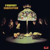 Fairport Convention (Bonus Track Edition) Songs