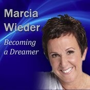 Becoming A Dreamer Song