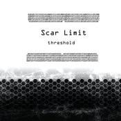 Threshold Songs