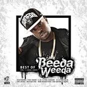 Best Of Beeda Weeda Vol. 1 (2006-2009) Songs