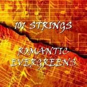 Romantic Evergreens Songs