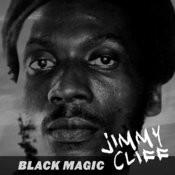 Black Magic Songs