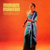 Miriam Makeba Songs