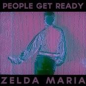 Zelda Maria Ep Songs