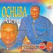 Ochuba Aku Songs