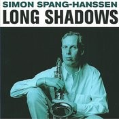 Long Shadows (Feat. Thomas Clausen & Jesper Lundgaard) Songs