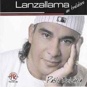 Lanzallama - Un Trulalero Songs