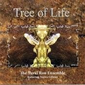 Tree Of Life Songs