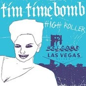 High Roller Baby Songs