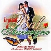 Le Grand Bal D'auvergne Songs
