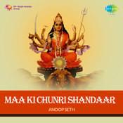 Maa Ki Chunri Shandaar Songs