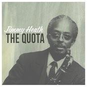 The Quota Songs