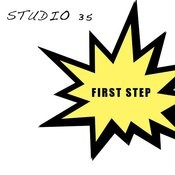 First Step Songs