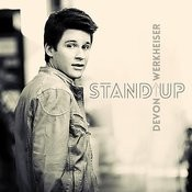 Stand Up - Single Songs