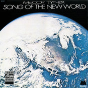 Song Of The New World Song