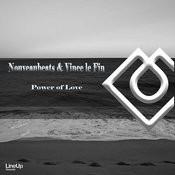 Power Of Love Songs