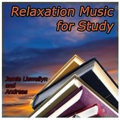 Relaxation Music For Study Songs