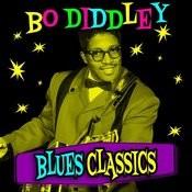 Blues Classics Songs