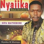Sifa Mathikoni Songs