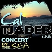 Concert By The Sea (Live) Songs