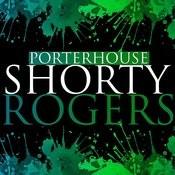 Porterhouse Songs