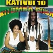 Kitumba Goba Songs